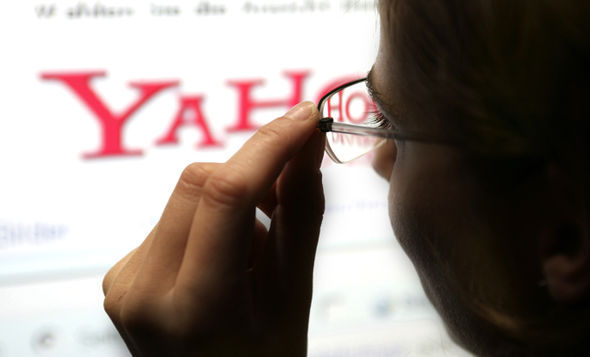 The Yahoo! Hack and What To Do Now